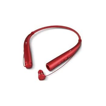 Amazon.com  LG TONE TRIUMPH HBS-510 wireless Bluetooth headset ... e9d3cb6e27