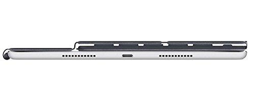 Apple Smart Keyboard for iPad Pro 9.7-inch (2016 Model) (Spanish Keyboard) Espa?ol by Apple (Image #3)
