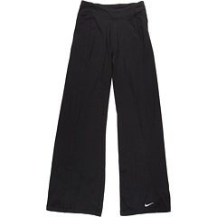NIKE BE STRONG PANT Sz XL JUNIOR LONG TROUSERS
