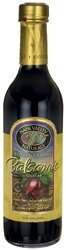 Napa Valley Naturals, Vinegar Balsamic Pomegranate, 12.7 Fl Oz