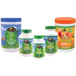 International Shipping Healthy Body Digestion Pak 2.0 by Youngevity (Image #1)