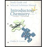 Read Online Introductory Chemistry: Concepts and Connections PDF Text fb2 ebook