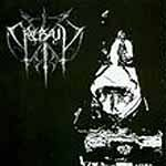 Crebain / Leviathan Split