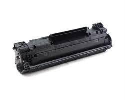 Ink Now Premium Compatible HP Black Toner CF283A, 83A for LaserJet Pro M201N, M201DW, MFP M125, M125NW, M127, M127FN, M127W, M201, M225 MFP printers 1500 yld (Hp Printer M127)