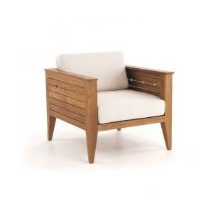 21qC5s4D5-L._SS300_ Teak Lounge Chairs & Teak Chaise Lounges