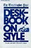 the new york times manual of style and usage pdf