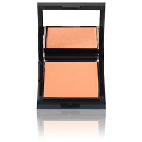 Price comparison product image Cargo_HD Picture Perfect Blush / Highlighter,  Peach Shimmer