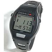 autozone-heart-rate-monitor