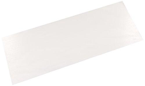 Dritz Vue-Thru Press Cloth - 13 by 30 inches