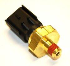 New Engine Oil Pressure Sensor for Dodge Chrysler Jeep - 56028807AA