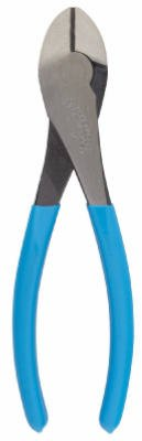 Channellock 337 7-Inch Comfort-Grip Diagonal-Cutting Pliers