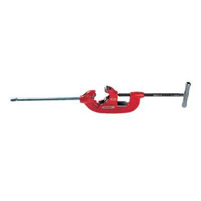 Pipe Cutters - 4s hd pipe cutter