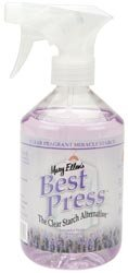 Bulk Buy: Mary Ellen Products Mary Ellen's Best Press 16 Ounces Lavender Fields 600BP-31 (2-Pack) -  Mary Ellen Products, Inc.