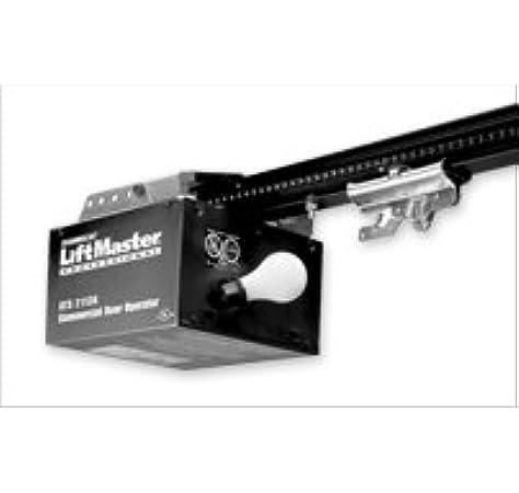 Garage Door Parts Liftmaster 12' ATS2113X Trolley System Operator - 1ea:  Liftmaster Ats: Amazon.com: Industrial & ScientificAmazon.com