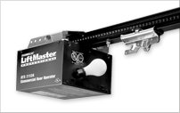 Garage Door Parts Liftmaster 14' ATS2113X Trolley System Operator - 3ea by Garage Door Parts