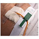 - Foley Catheter Holder, Cath Holder Waistband 1-Sz, (1 EACH, 1 EACH)