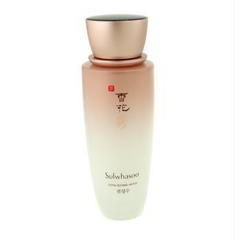 Amore Pacific Sulwhasoo Extra Refining (JinSul) Water 125ml by Sulwhasoo