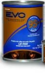 EVO 95% Duck Canned Cat Food, My Pet Supplies