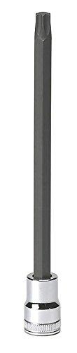 Socket T45 Bit Torx (GearWrench 82518 3/8