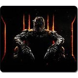 black ops mouse pad - 8
