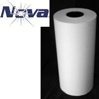 NG18 Nova 18 Freezer Paper Heavy Weight White 1100 Boxed 1 roll