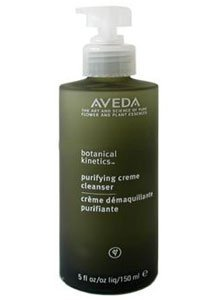 tics Purifying Creme Cleanser - 150ml/5oz (Purifying Cream Cleanser)