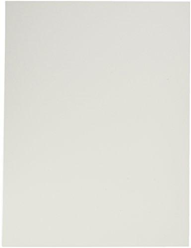Canson Watercolor Paper Bulk Pack, 9