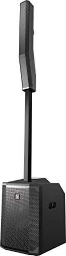 【国内正規品】 Electro-Voice エレクトロボイス ポータブルコラムシステム EVOLVE 50