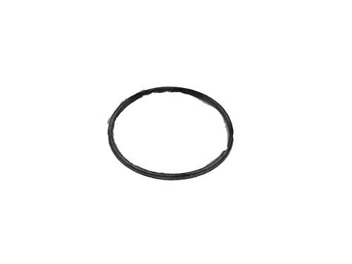 Kohler Bowl (GENUINE OEM KOHLER PARTS - GASKET, FUEL BOWL 12 041 05)