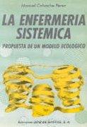 Descargar Libro La Enfermería Sistémica Manuel Calvache Pérez