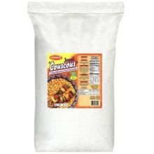 UNFI Israeli Couscous, 1 Pound -- 22 per case. by UNFI