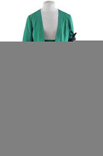 [Japanese Anime One Piece Uniform Cosplay Costume-Roronoa Zoro 5Pcs Set] (Roronoa Zoro Costumes)