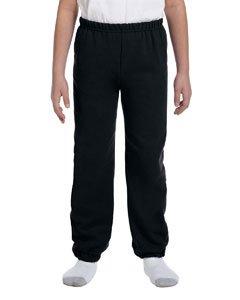 (Gildan Heavy Blend Youth 8 oz, 50/50 Sweatpants XL)