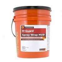 Prosoco R Guard Mvp Liquid Applied Air Water Resistive Barrier