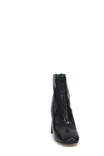 Steve Madden Bottes Posed Noir Classiques Femme U784UBwx