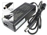 (Laptop Power Supply Cord for Compaq Presario cq60-211dx cq60-214dx Business NC6320 by SIB)