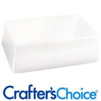 Crafters Choice Df Low Sweat Coconut Milk Soap Base Detergent Base