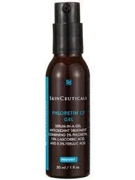SkinCeutical Phloretin CF Gel 30ml 1oz