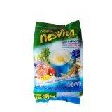 Gv Net (New Nestle 'Nesvita' Instant Cereal Drinking Low Sugar 14 Sachets Net 364 G.)