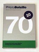 Descargar Libro Fotografías De Los Años 70 Vv.aa.