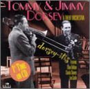 Dorsey Itis by Jimmy Dorsey & Tommy (1996-03-19)