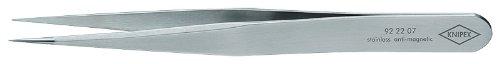 KNIPEX 92 22 07 Precision Tweezers
