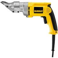DewaltProducts Shears Swivel 18Ga Vs 5.0A, Sold as 1 Each