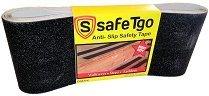 Strong Anti Abrasive Treads SafeTgo product image