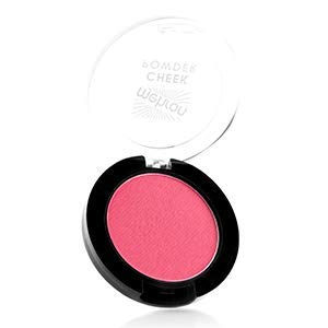 Mehron Makeup Cheek Powder (.14 oz) (Wine Berry)