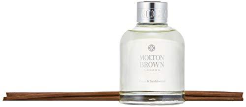 Molton Brown Aroma Reeds, Coco & Sandalwood, 5 fl. oz.