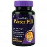 Natrol Water Pill
