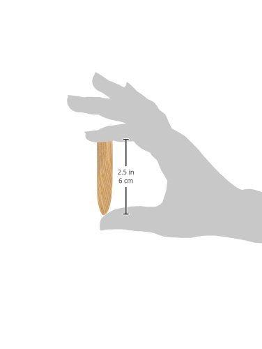 Kreg P-Micro-PIN Pine Micro Pocket Plugs 65 Pack