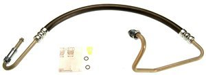 ACDelco 36-360080 Professional Power Steering Pressure Line Hose Assembly
