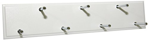 Easy Track Ra1202 Sliding Belt Rack